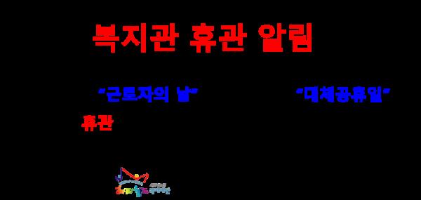 997ddc26dbce79055ac7ce05e22c6416_1555569990_5746.png